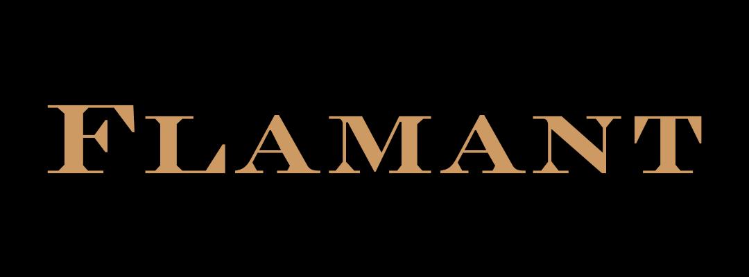 Flamant - Syrah IGT Rosé