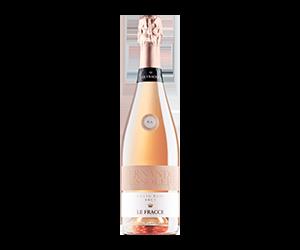 Grand Rosé